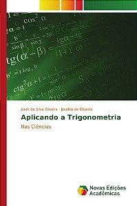 Aplicando a Trigonometria