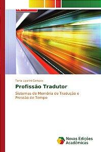Profissão Tradutor