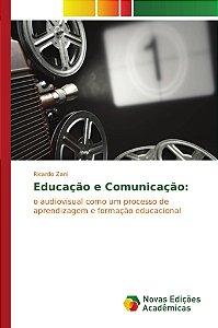 Educação e Comunicação: