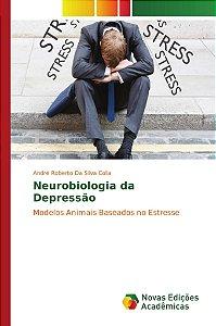 Neurobiologia da Depressão