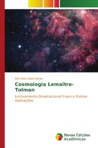 Cosmologia Lemaître-Tolman