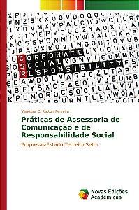 Práticas de Assessoria de Comunicação e de Responsabilidade Social