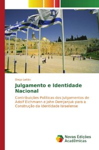 Julgamento e Identidade Nacional