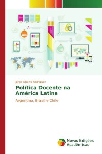 Política Docente na América Latina