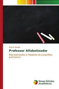 Professor Alfabetizador