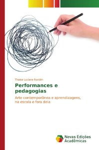 Performances e pedagogias
