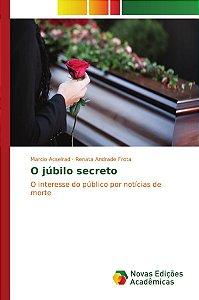 O júbilo secreto