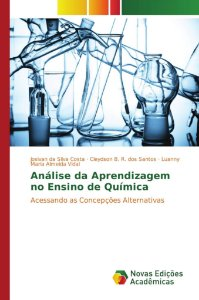 Análise da Aprendizagem no Ensino de Química