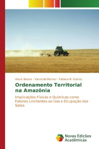 Ordenamento Territorial na Amazônia