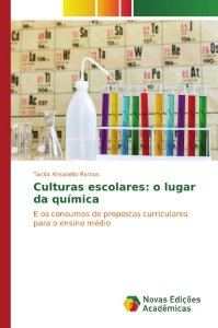 Culturas escolares: o lugar da química