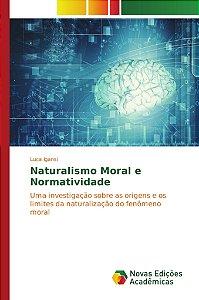 Naturalismo Moral e Normatividade