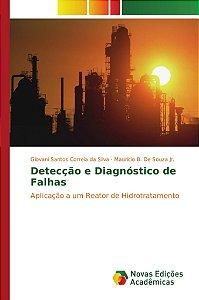 Detecção e Diagnóstico de Falhas