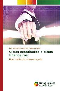 Ciclos económicos e ciclos financeiros