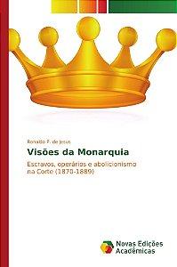 Visões da Monarquia