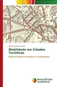 Mobilidade em Cidades Turísticas