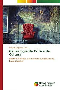 Genealogia da Crítica da Cultura