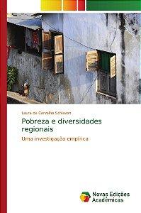 Pobreza e diversidades regionais
