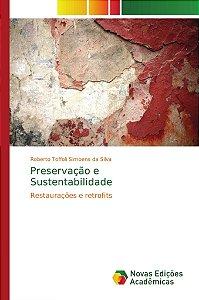 Preservação e Sustentabilidade