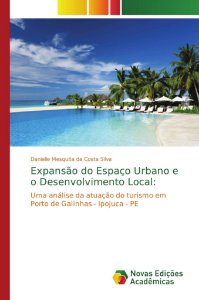 Expansão do Espaço Urbano e o Desenvolvimento Local: