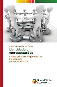 Identidade e representações