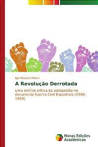 A revolução derrotada