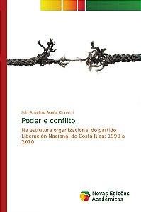 Poder e conflito