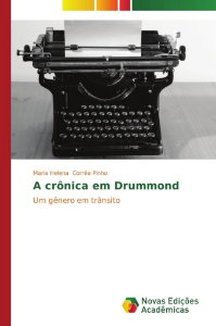 A crônica em Drummond