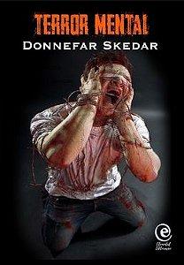 Terror Mental - autor Donnefar Skedar