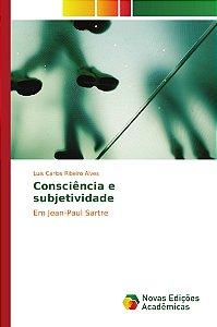 Consciência e subjetividade