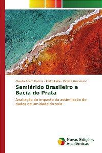 Semiárido Brasileiro e Bacia do Prata