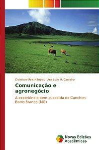 Comunicação e agronegócio