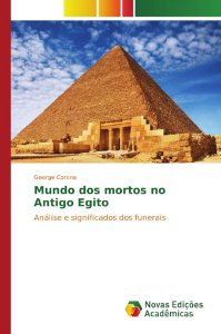 Mundo dos mortos no Antigo Egito