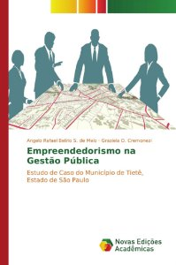 Empreendedorismo na Gestão Pública