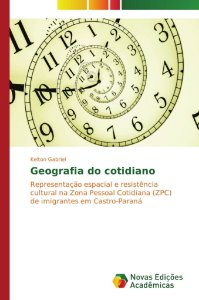 Geografia do cotidiano