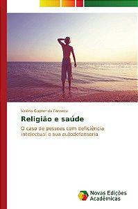 Religião e saúde