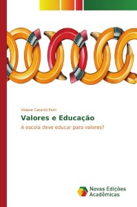 Valores e Educação