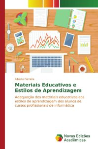 Materiais Educativos e Estilos de Aprendizagem