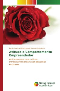 Atitude e Comportamento Empreendedor