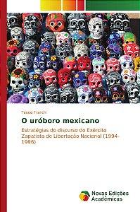 O uróboro mexicano