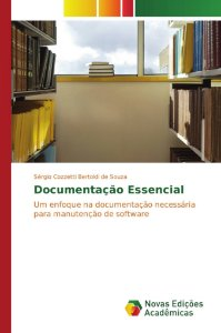Documentação Essencial