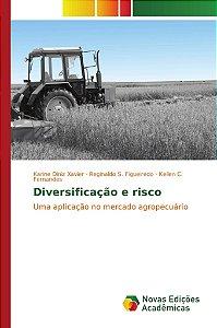 Diversificação e risco