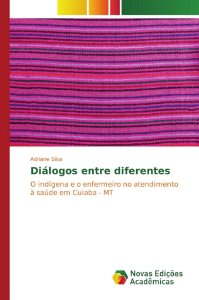 Diálogos entre diferentes