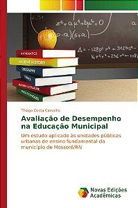 Avaliação de Desempenho na Educação Municipal