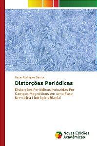 Distorções Periódicas