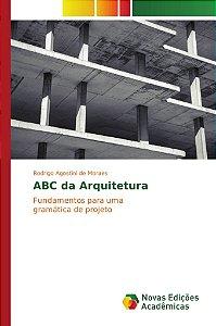 ABC da Arquitetura