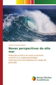Novas perspectivas do alto mar