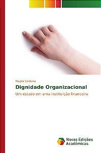 Dignidade Organizacional