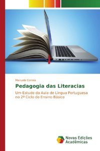 Pedagogia das Literacias