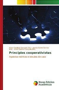 Princípios cooperativistas