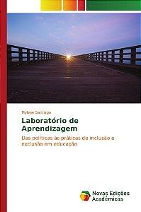 Laboratório de Aprendizagem